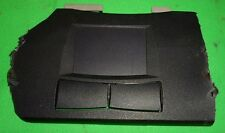 Dell Inspiron 7000 Laptop Original Factory Touch Pad Touchpad