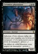 MTG Magic MBS - Phyrexian Vatmother/Cuvemère phyrexiane, French/FR
