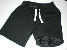 NEU COTTON DOPPEL BOXERSHORTS SHORTS /& INNEN EXTRA SOFT PVC PANTS  XL-XXL
