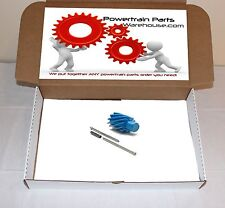 700-R4 / 4L60 Governor Gear Kit (1982 - 1993) Chevy/GM (A74684) 8663995