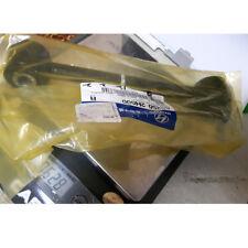 OEM GENUINE 2008~2012 Hyundai ELANTRA i30 ASSIST ARM REAR 552502H000