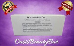 BABOR Collagen Fluid Professional 24PK FORMERLY COLLAGEN BOOSTER