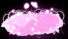 Valentines Halo 2020+ 500k - Royale High - Virtual Item (READ DESCRIPTION)