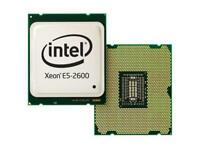 Intel Xeon E5-2660 Sandy Bridge-EP 2.2GHz (3GHz Turbo Boost) LGA 2011 95W CM8062