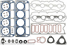VRS CYLINDER HEAD GASKET SET/KIT- HOLDEN COMMODORE VU VY VZ 5.7L LS1 01-7/06