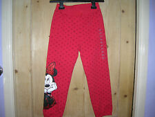 Trousers DISNEY for Girl 7-8years H&M