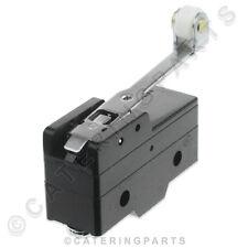 Blue Seal 017928 GAS & ELECTRIC convezione Microswitch Waldorf Moffat MS21