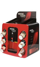 More details for nescafe & go vending machine in good condition for offices shops cafes canteen
