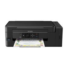 EPSON EcoTank ET-2650 Drucker Scanner Kopierer WLAN + 3 Jahre Garantie*