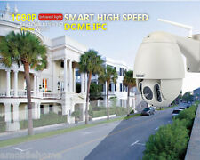 WANSCAM HW0045 WiFi IP Camera 2MP 1080P 80m Night Vision TF Card