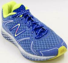 New Balance W980BY Women's Blue Running Sneaker Sz 7 M Shoes