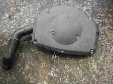Volkswagen Polo 1995-1999 1.4 8v Airbox Filter Housing 030129611H