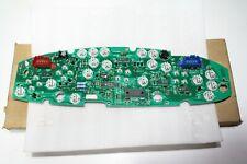 Platine für Kombiinstrument Km/h Tacho Chrysler Sebring Cabrio / MOPAR 04740998