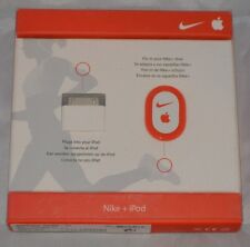 NIKE + IPOD SENSOR A1193 Apple iPhone 4 s 5 s NIKE Chaussures Running Sport Kit AR