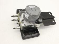 SSANGYONG Tivoli 2WD BJ15 ABS Control Unit Aggregate Hydraulic Block HECU