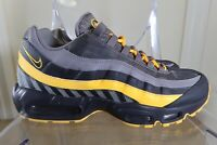 Nike Air Max 95 Pack Oil Grey Running Shoes BV6064-001 Men's Size 12