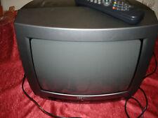 Gebrauchter Fernseher , Farbfernseher, SEG Premium, Orlando, funktionstüchtig.