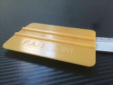 3M Rakel Gold Auto Folierung - scheibentönung  - Vollfolierung