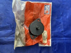 Gearbox Remote Housing Mounting for Classic Mini  EM568
