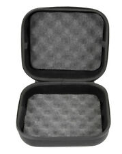 Padded Headphones Case for Mighty Rock Active Noise Cancelling Headphones