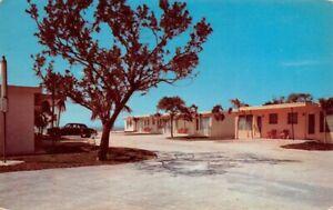 Marathon Shores Motel Florida
