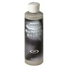 Storm Reacta Skuff/Scuff Bowling Ball Cleaner - 8 oz - New - Free Shipping!!