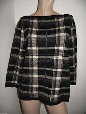 Ralph Lauren Women's 3/4 Sleeve Jumpers & Cardigans