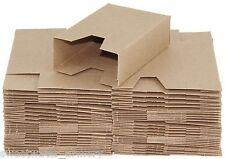 50 Cardboard Boxes / Silencers for USGI 5.56 .223 Stripper Clips (3 Clip St