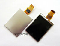Original New LCD Display Screen Repair Part For Olympus FE370 FE5000 FE5010