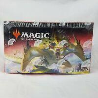 Magic The Gathering MTG IKORIA Lair of Behemoths Booster Box 36 Packs Sealed