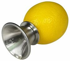 Citrus Lemon Juicer Squeezer Extractor Manual Hand Press Reamer Kitchen Gadget