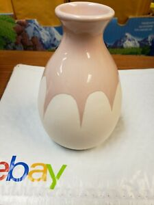 Issac Mizrahi Loves xo, Sienna Vase New in Box Unopened
