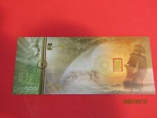 For Banknote collector or  gift