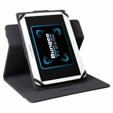 "Custodie e copritastiera pieghevole per tablet ed eBook 10.1"" ASUS"