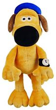 Trixie Shaun The Sheep Bitzer Toy with Sound for Dog, 26 cm, Pack of 4
