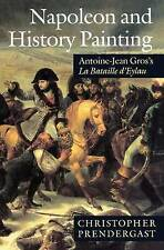 Napoleon and History Painting: Antoine-Jean Gros's la Bataille d'Eylau-ExLibrary