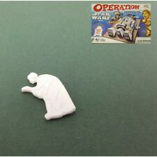 Star Wars Operation Hologram Game Plastic Replacement Piece Hasbro 2011