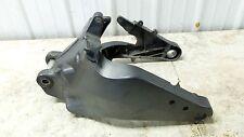 07 Buell XB12R XB12 XB 12 R Firebolt swing arm swingarm