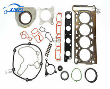 EA888 Repair Kit Engine Cylinder Head Gasket For VW GTI Audi A4 2.0TFSI DOHC 16V