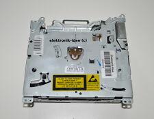 CDM M2 2.3E CD Laufwerk CD drive unit  +++new+++