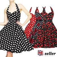 Sirens And Starlets Fitted Strapless 50s Pencil Cocktail
