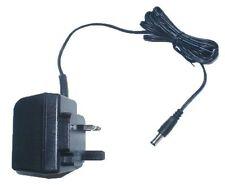 guitar looper sampler pedals for sale ebay. Black Bedroom Furniture Sets. Home Design Ideas