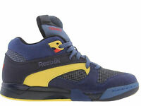 Brand New Reebok Court Victory Pump Men's Athletic Fashion Sneakers [J99006]