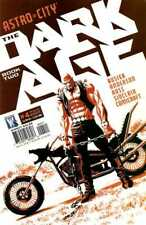 ASTRO CITY The Dark Age Book Two #4 - Back Issue