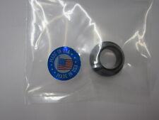 941-0225  9410225  741-0225 Nylon King pin bearing rotary flange bushing