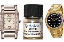 Quicken Horological Original NanoLube for Clocks and Fine Watches Nano lube