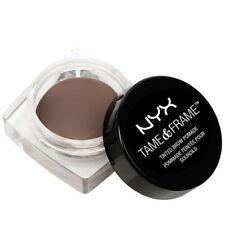 NYX Tame & Frame Brow Pomade - Chocolate (Free Ship)