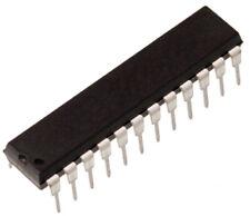 74ACT648 Bus-Transceiver 8-Bit + Register DIP24S