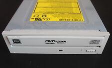 Desktop IDE SW-9576-C Drive DVD-RAM RW Burner Original Panasonic OEM beige Bezel