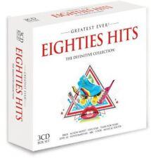 80s Hits [CD New]